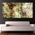 abstract-art-canvas-prints-pr1