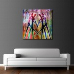 abstract-art-print-celebration