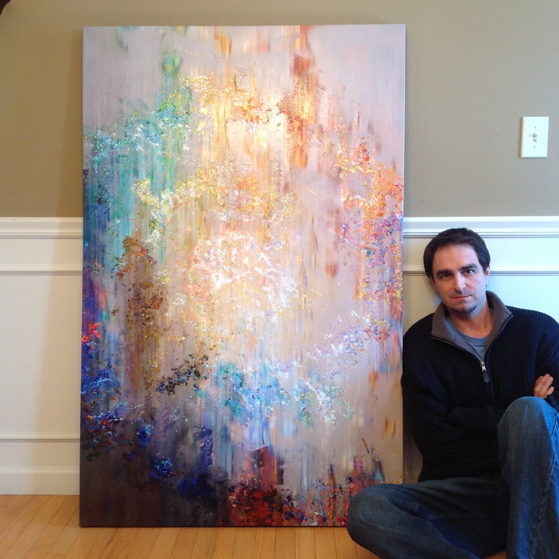 a-heart-so-big-cianelli-large-abstract-canvas