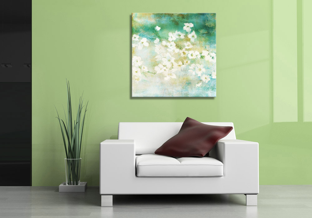 modern art prints large abstract art canvas painting On modern art for home