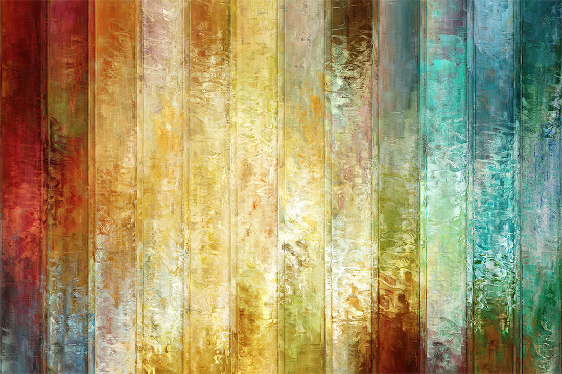 large abstract canvas art Archives - Cianelli Studios Art Blog