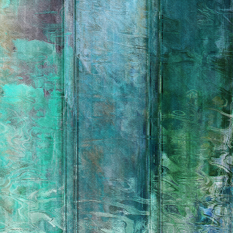 Abstract Wall Art abstract energy art archives - cianelli studios art blog