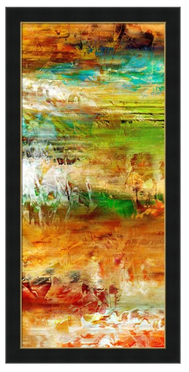 Abstract art for sale archives cianelli studios art blog for Vertical wall art