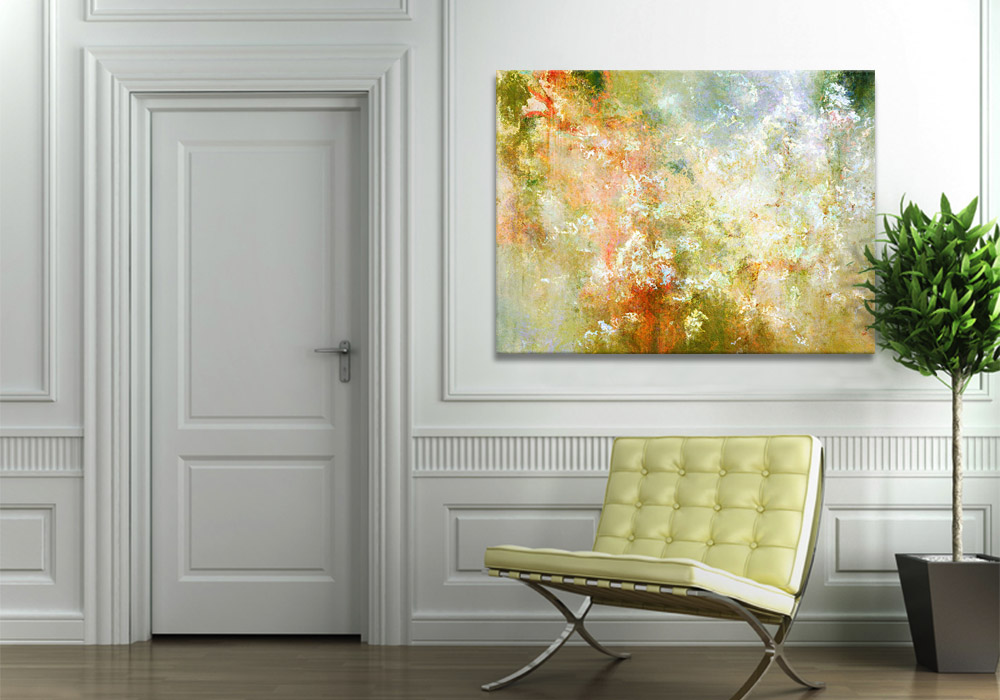 abstract art for sale Archives - Cianelli Studios Art Blog