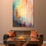 abstract-paintings-for-sale-canvas-15