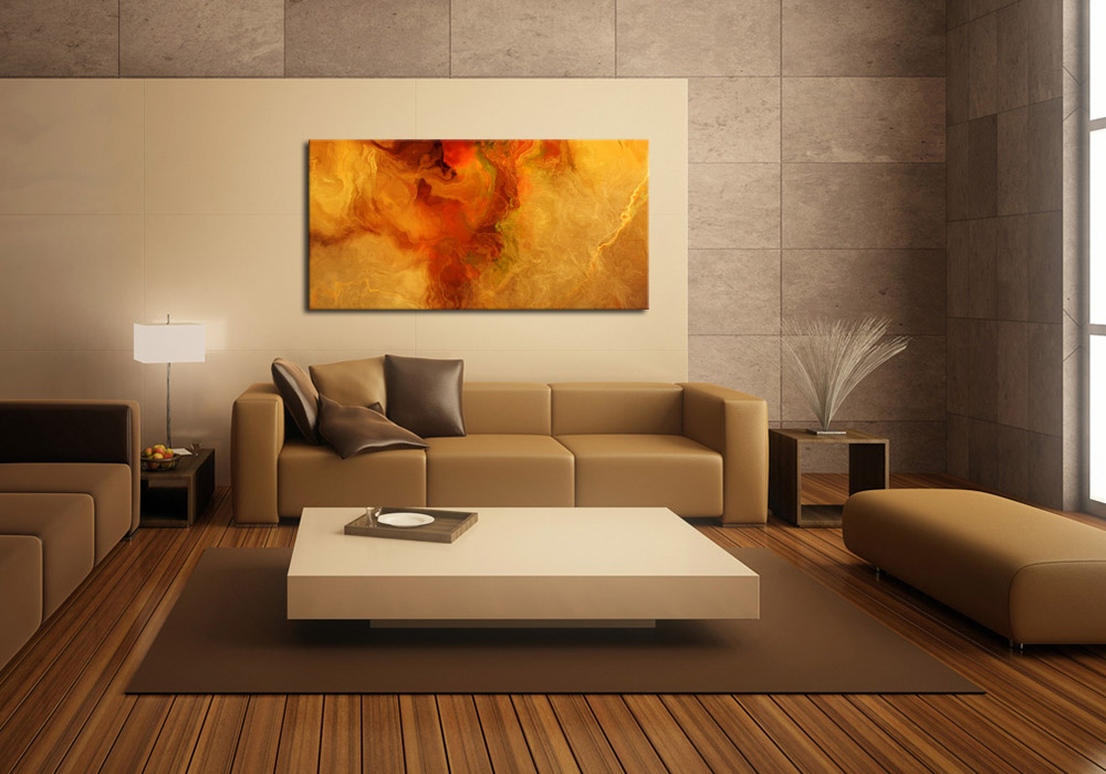 Abstract art cianelli studios art blog large abstract for Large artwork for sale