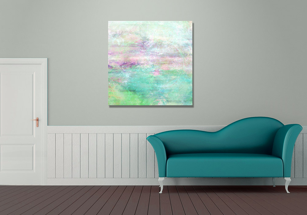 Large abstract paintings for sale archives cianelli for Large canvas prints for sale