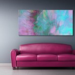 abstract-paintings-for-sale-canvas-6