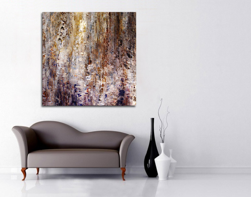 Amazing Modern Abstract Art Interior Decor Options With Large Download Free Architecture Designs Embacsunscenecom