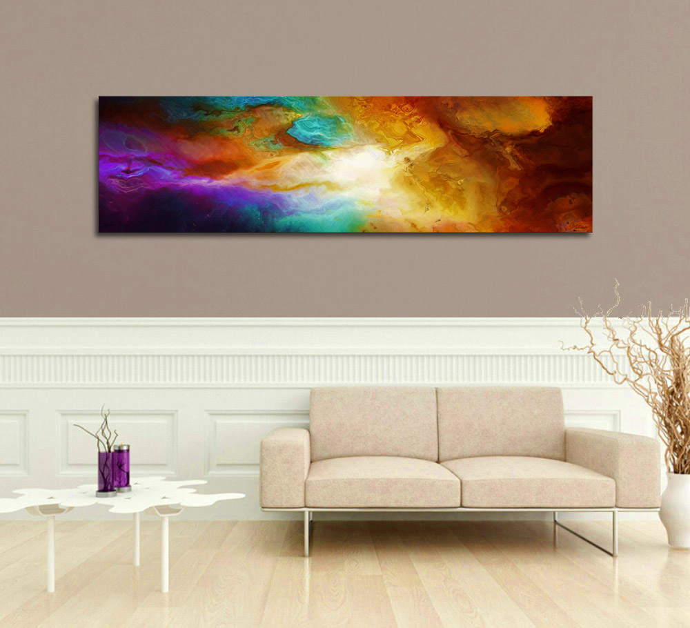 cianelli studios blog abstract art ForArtwork On Canvas For Sale