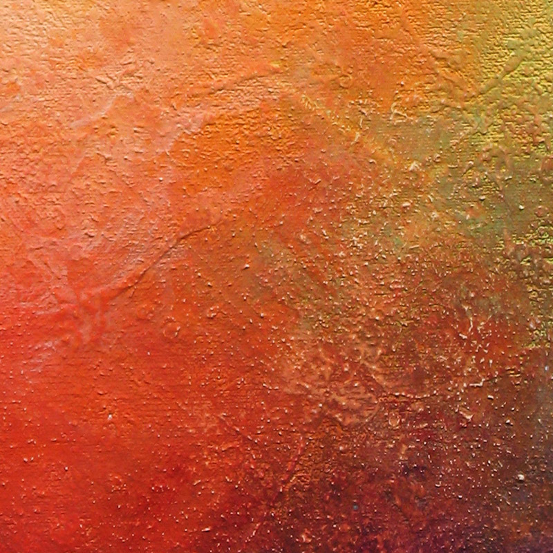 Abstract paintings archives cianelli studios art blog for Large art for sale