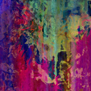 abstract-painting-detail-image-transition-2