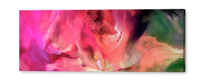 art-sublime-abstract-unframed-canvas