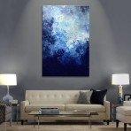 unframed-abstract-canvas-art-painting-cianelli
