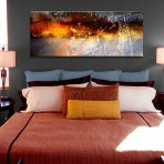 abstract-paintings-for-sale-canvas-11