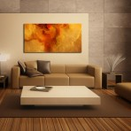 abstract-paintings-for-sale-canvas-2
