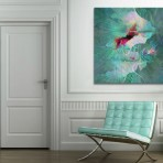 abstract-paintings-for-sale-canvas-3