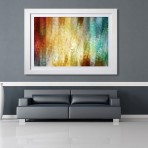 abstract-paintings-for-sale-canvas-5