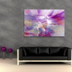 abstract-paintings-for-sale-canvas-9