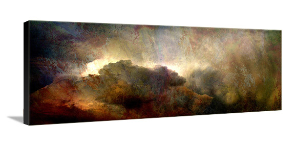 Cianelli Studios More Information Quot Heaven And Earth