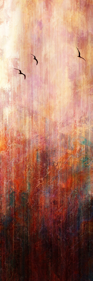 Cianelli Studios Joyful Sacred Art Paintings Canvas Art