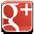 Jaison Cianelli Google Plus
