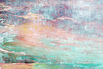 Abstract Seascapes, Seascapes Paintings, Contemporary Seascapes