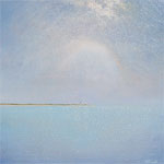 Abstract Seascape, Seascape Paintings, Lighthouse